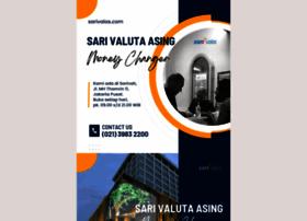 sarivalas.com