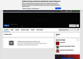 sariyermarti.web.tv