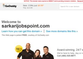 sarkarijobspoint.com