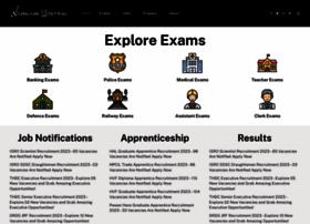 sarkarilisting.com
