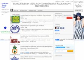 sarkarinaukri-alert1.blogspot.com