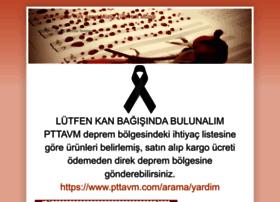 sarkilarnotalar.blogspot.de