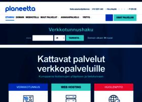sarkiniemi.fi
