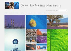 sarkis.com