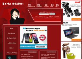 sarkisozu.girbi.net