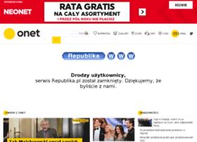 sarkoidoza.republika.pl