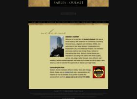 sarleslaw.com