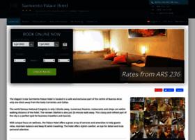 sarmiento-palace-ba.hotel-rez.com