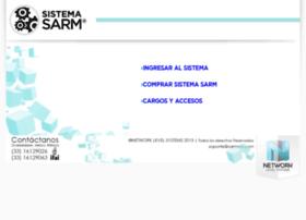 sarmnls.com