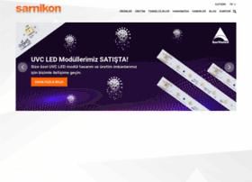 sarnikon.com