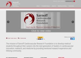 sarnofffoundation.site-ym.com