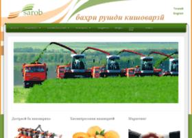 sarob.net