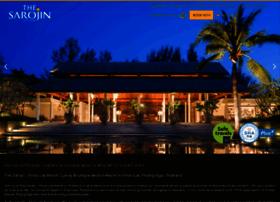 sarojin.com
