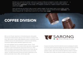 sarongcapsulecaffe.it