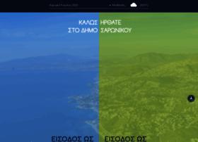 saronikoscity.gr
