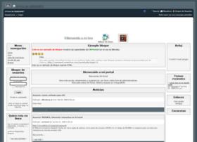 sarrianet.creatuforo.com