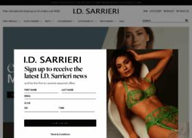 sarrieri.com