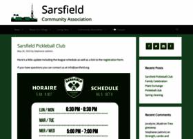 sarsfield.org