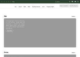 sarsobiz.net