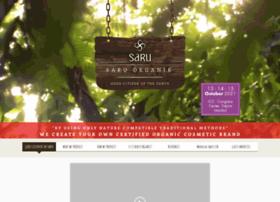 saru.com.tr