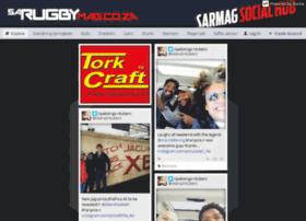 sarugbymag.stackla.com