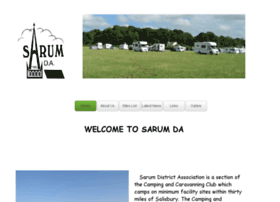 sarumda.co.uk