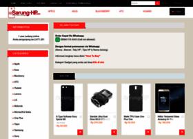 sarung-hp.com