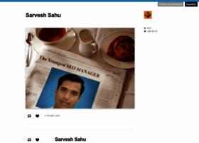 sarveshsahu5.tumblr.com
