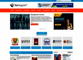 sarvgyan.com