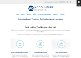 sas-accounting.co.uk