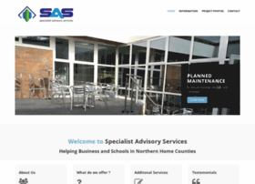 Sas-support.com
