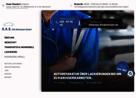 sas-werkstatt.de