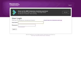 sas.elluminate.com
