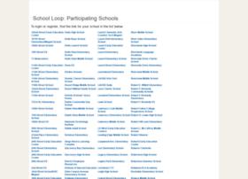 sas.schoolloop.com