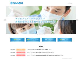 sasaki-kk.co.jp