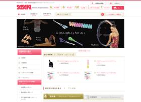 sasakisports-onlineshop.jp