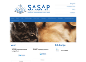 sasap.org.rs