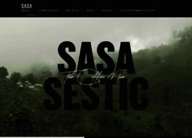 sasasestic.com.au