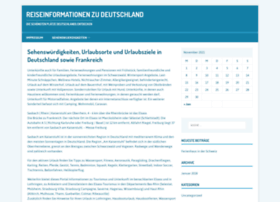 sasbach-fewo.de