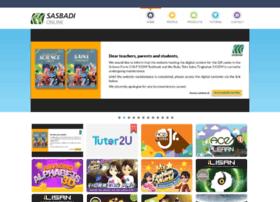 Sasbadionline.com