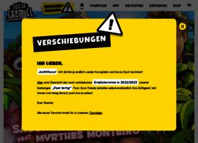 sascha-grammel.de