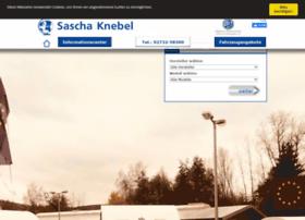sascha-knebel.de