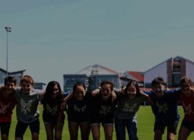 saschina.org