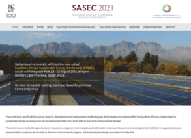 sasec.org.za