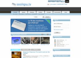 sasfepu.tv