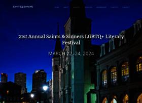 sasfest.org