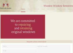 sash-windowrenovation.co.uk