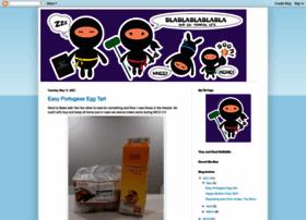 sashablablabla.blogspot.com