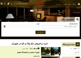 sashamelk.com