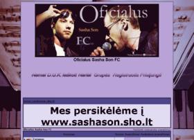 sashason.7forum.net